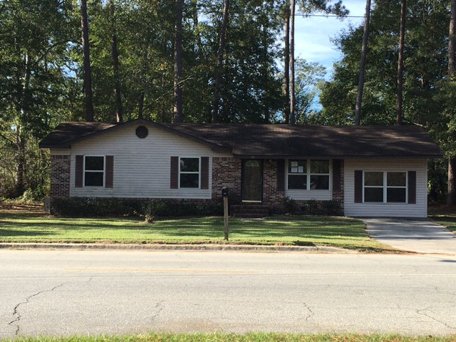 houses for rent in thomasville ga 28 images houses for
