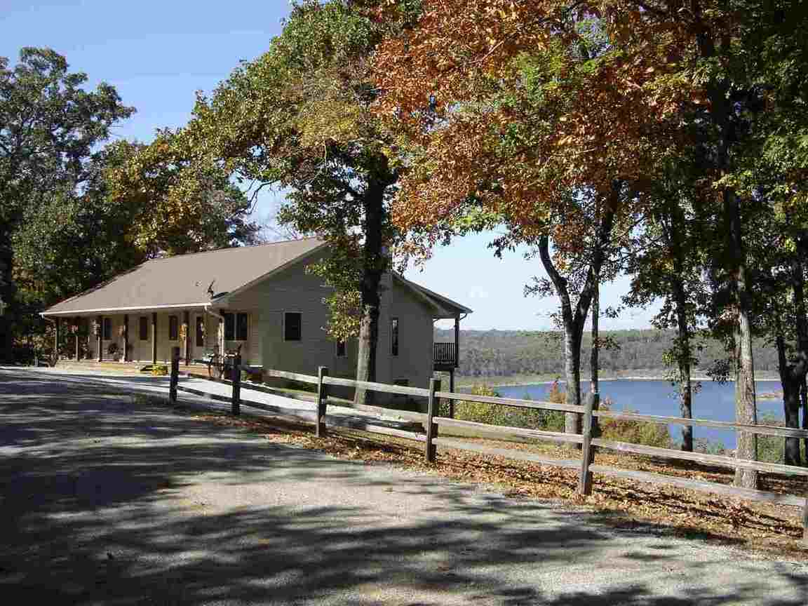 9793 promise land road mountain home ar 72653 for sale