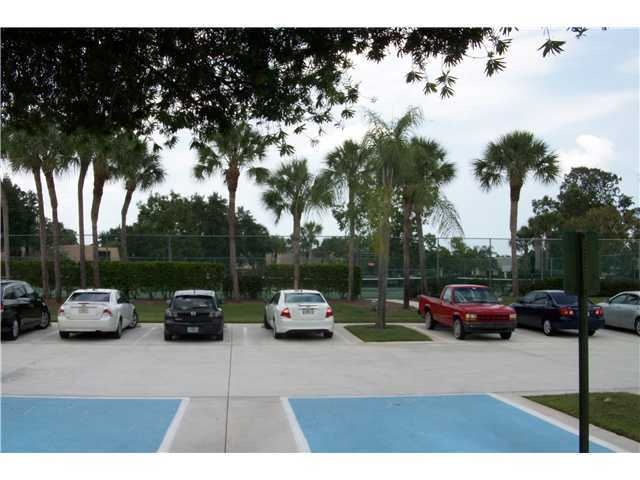 3652 Sunset Trace Cir 3652, Palm City, FL, 34990 -- Homes For Rent