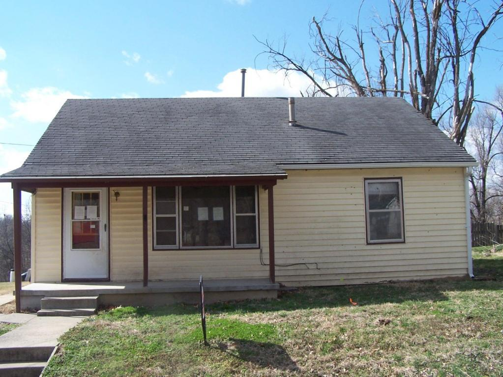 407 Santa Fe St Carrollton Mo For Sale 18 150