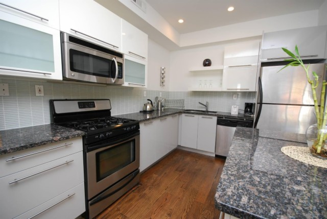 1760 Dean Street 3, Brooklyn, NY, 11213 -- Homes For Sale