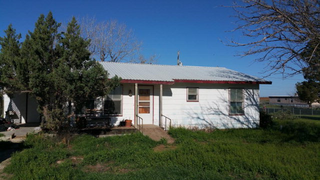 5142 pdq rd colorado city tx for sale 23 500