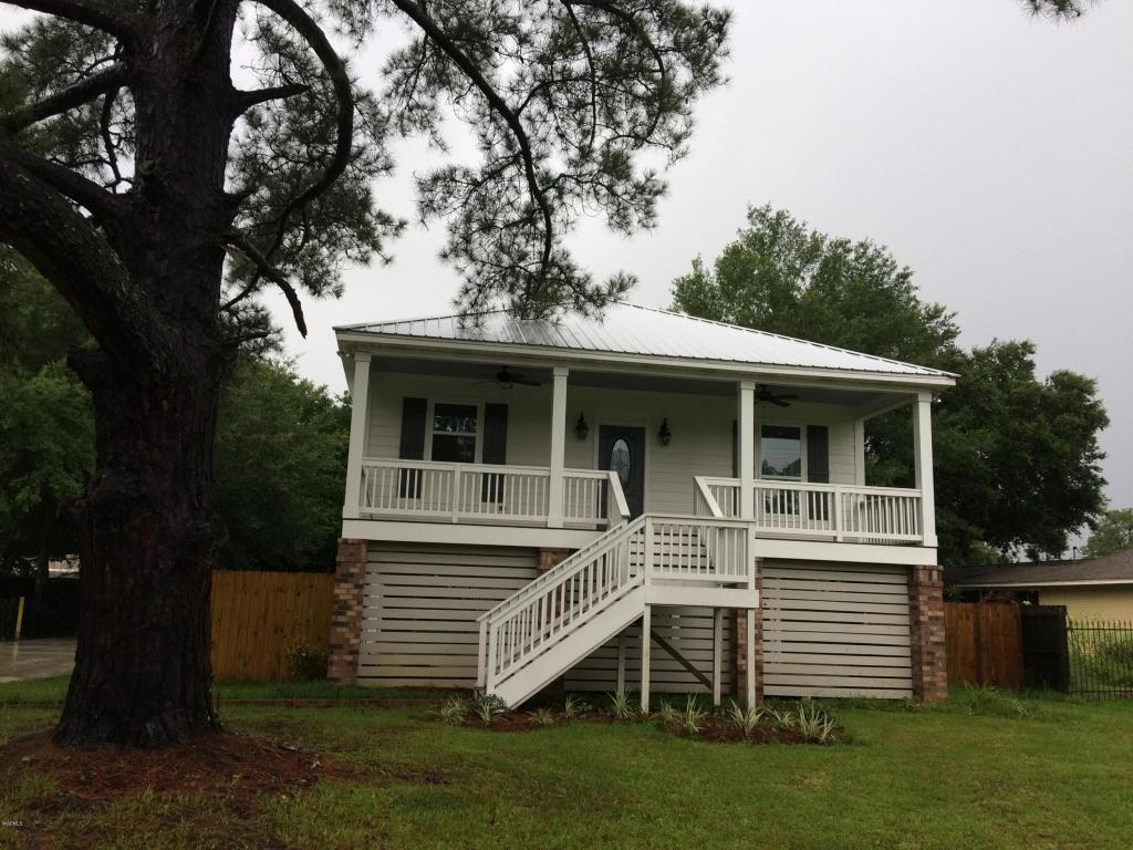 4013 washington ave gulfport ms for sale 199 900 for Home builders in gulfport ms