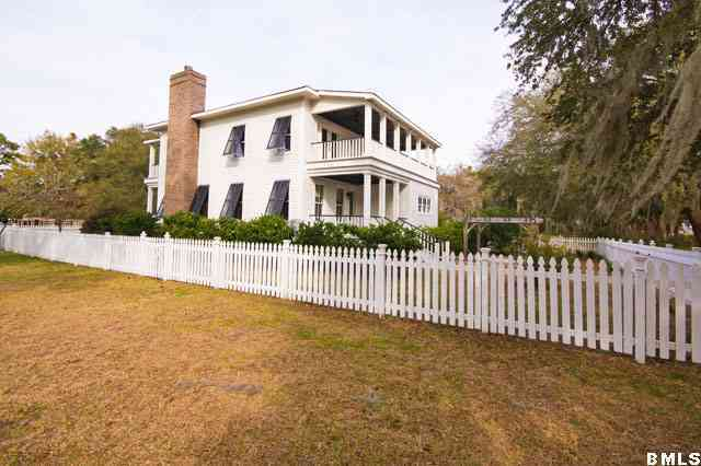 19 Belle Isle Farms Dr., Beaufort, SC, 29907 -- Homes For Rent