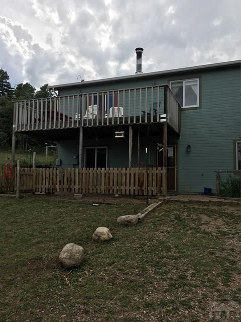 10755 bartlett trail rd rye co for sale 235 000