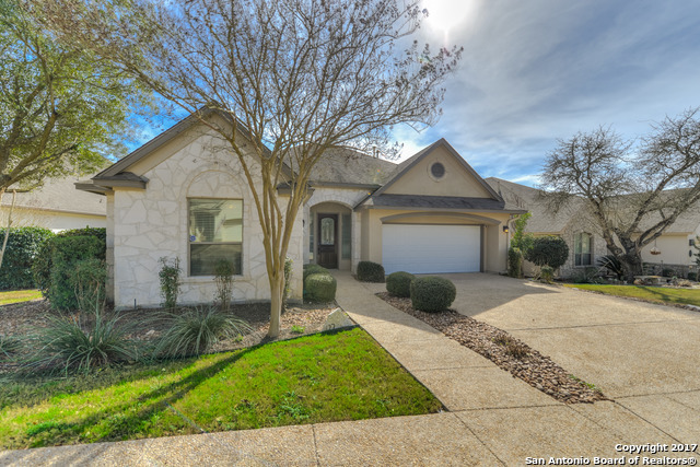 122 Garden Trace San Antonio Tx For Sale 325 000
