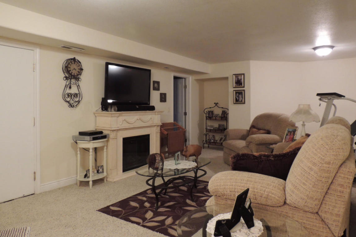 506 E Shore Pines Ct, Post Falls, ID, 83854: Photo 37