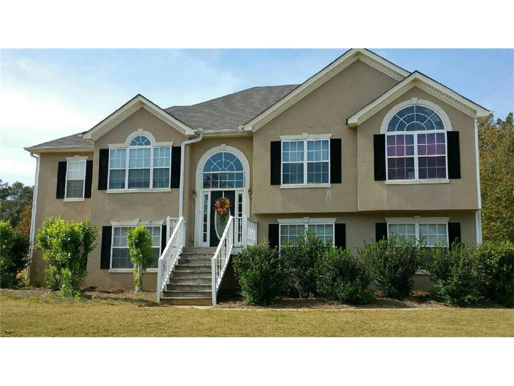 4107 lions gate douglasville ga for sale 160 000 for Home builders in douglasville ga