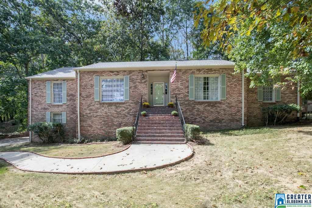 3422 n river rd birmingham al for sale 269 900 Home builders in birmingham alabama