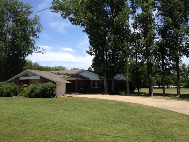 8935 S 28th West Avenue, Tulsa, OK, 74132 -- Homes For Sale