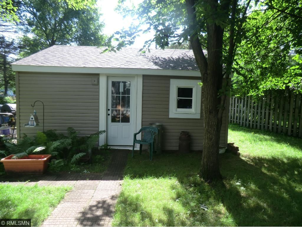 12108 hampshire circle n champlin mn for sale 177 000