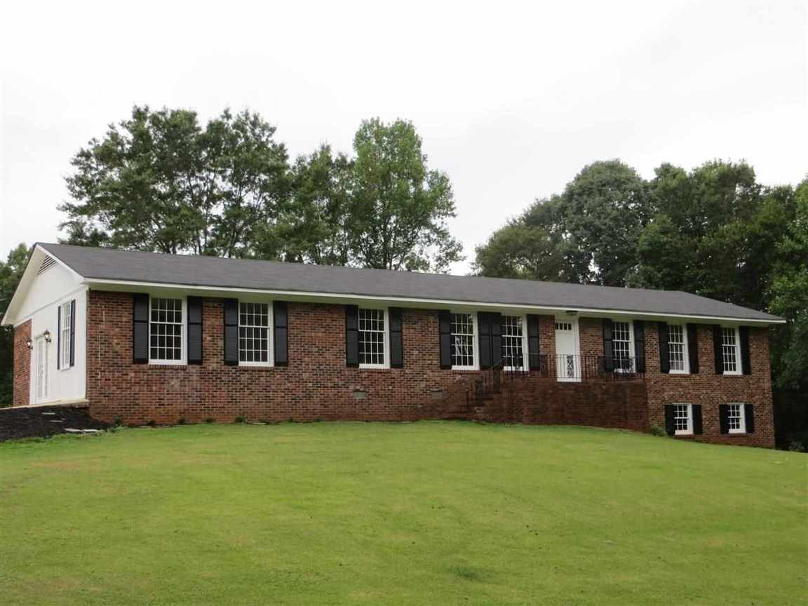 610 Mcabee, Roebuck, SC, 29376 -- Homes For Sale