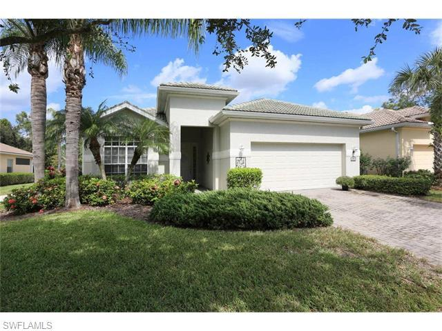 3610 grand cypress dr naples fl for sale 448 500