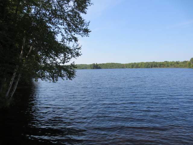 4239 Circle Drive, Rhinelander, WI, 54501 -- Homes For Sale