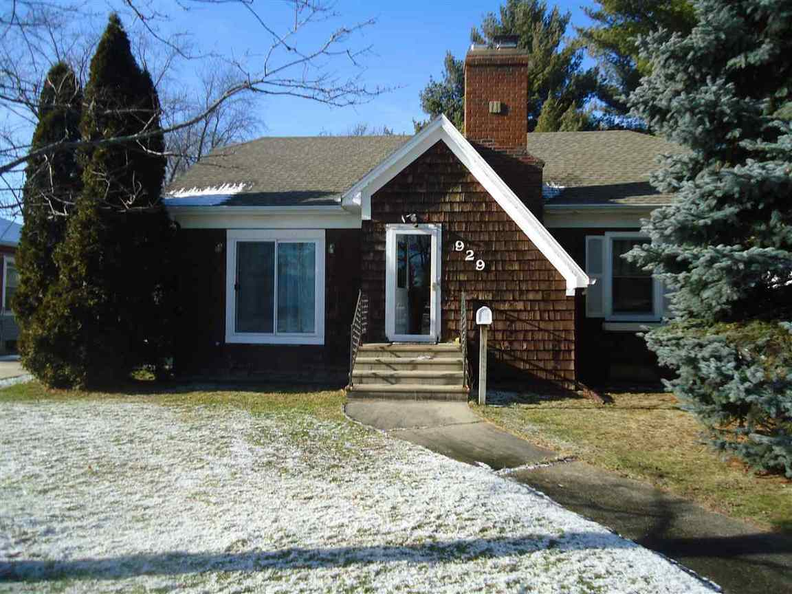 929 milton ave janesville wi 53545 for sale