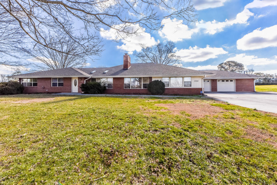 Homes For Rent In Maryville Tn