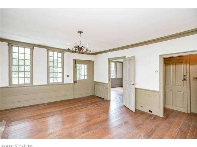 105 Middlefield Rd, Durham, CT, 06422 -- Homes For Sale