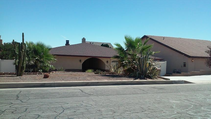 12841 Autumn Leaves Ave Ave, Victorville, CA, 92395: Photo 1
