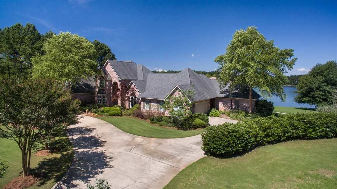 421 william glen ct madison ms for sale 990 000 for Home builders madison ms