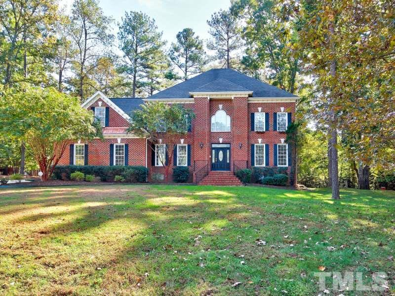 6600 viceroy drive raleigh nc for sale 569 900
