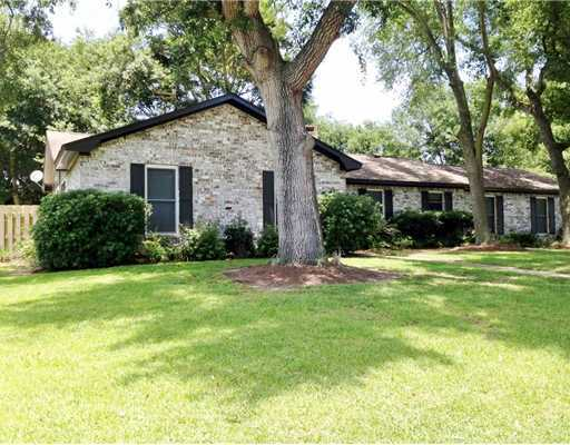 4305 Navajo St, Pascagoula, MS, 39581 -- Homes For Sale