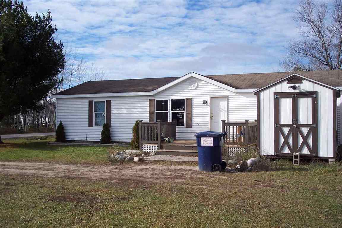 6277 pells pellston mi for sale 50 000 for 50000 house