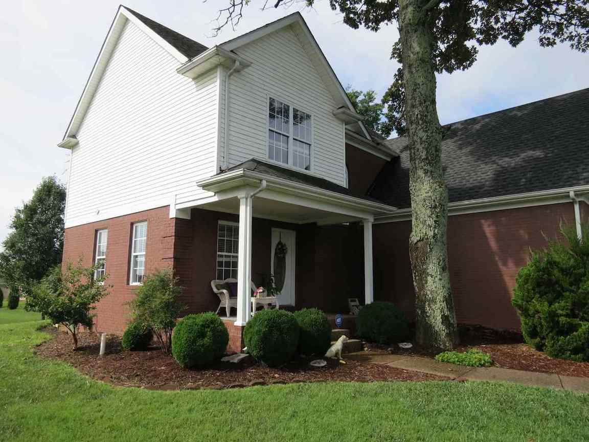 1279 wintercress lane bowling green ky 42104 for sale for Home builders bowling green ky