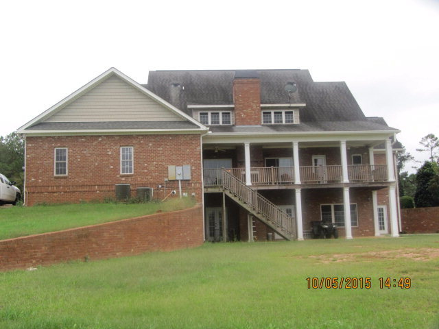 8635 whittle rd macon ga 31220 for sale for Home builders macon ga