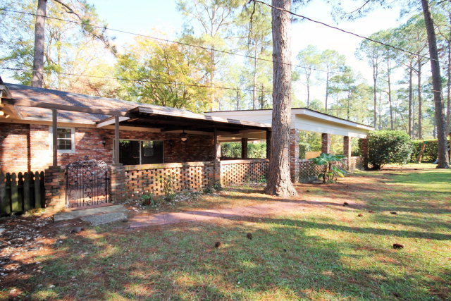 512 Ardmore Lane Albany Ga 31707 For Sale