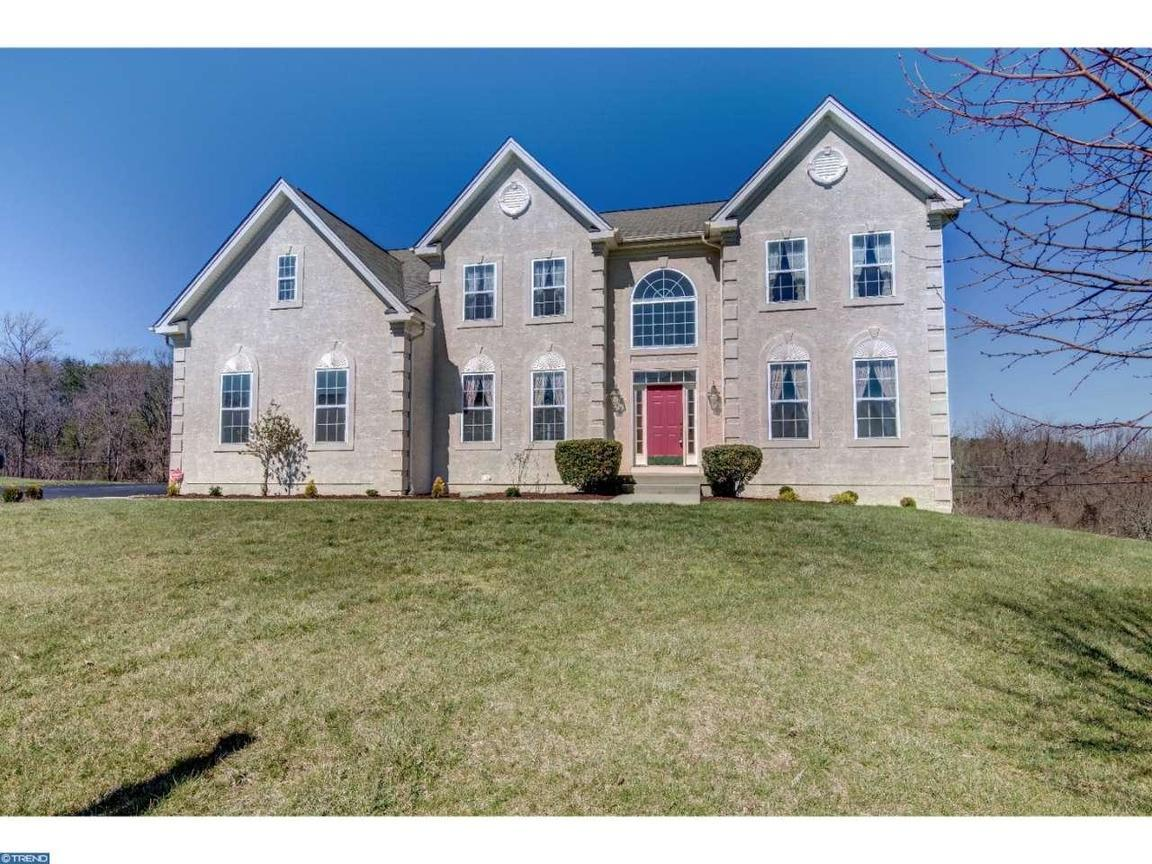 101 candlewyck drive avondale pa for sale 525 000