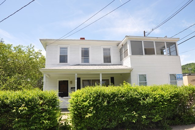 100 Western Ave Towanda Pa For Sale 149 900