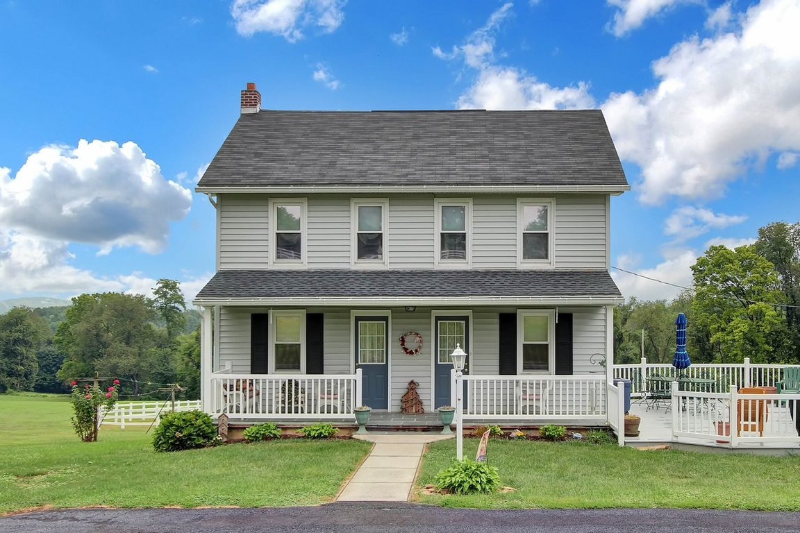 553 riverview drive wrightsville pa 17368 for sale