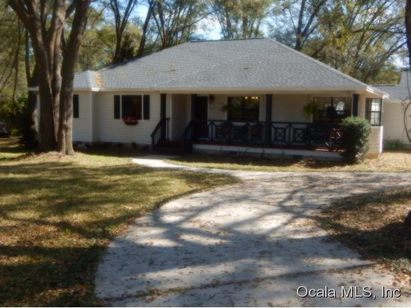 307 ne 11 avenue williston fl 32696 for sale