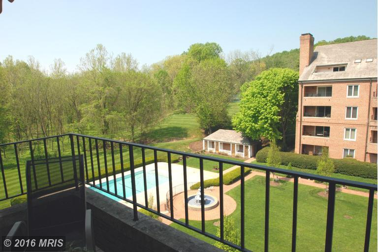 2331 old court road 409 pikesville md 21208 for sale