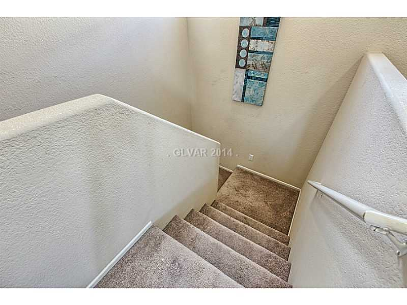 3647 Wild Springs St, Las Vegas, NV, 89129 -- Homes For Rent
