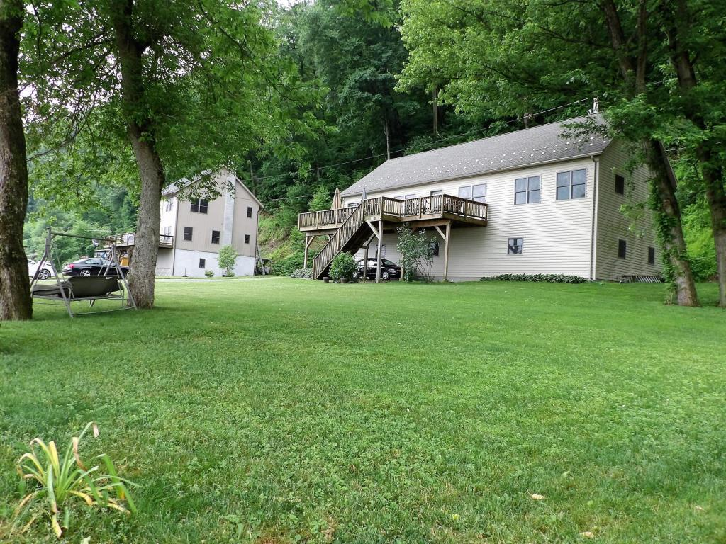 229 murphys hollow road wrightsville pa for sale