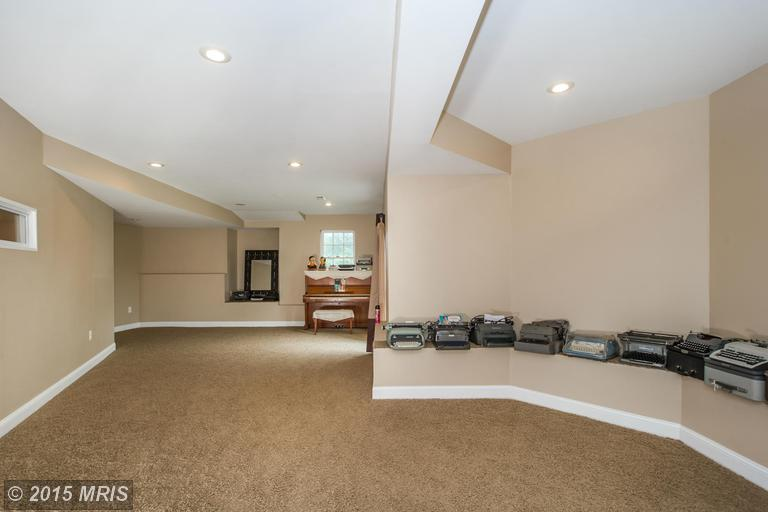 11 Pine Hill Court, Woodstock, MD, 21163: Photo 16