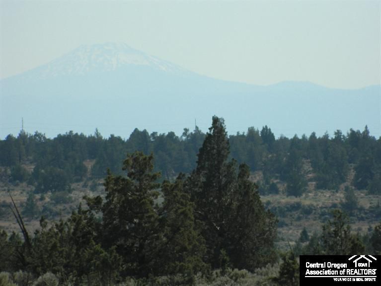 1313 Southwest Bent Loop, Powell Butte, OR, 97753: Photo 9