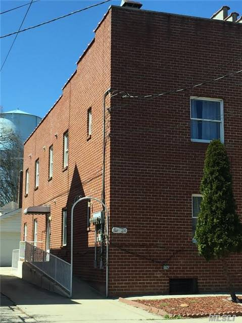 Address Not Disclosed Kew Gardens Ny 11415 For Sale