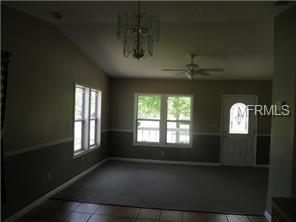 704 Clyde Avenue, Kissimmee, FL, 34741 -- Homes For Sale