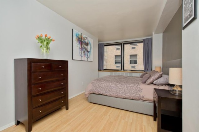 130 Water Street 9a, Brooklyn, NY, 11201 -- Homes For Sale