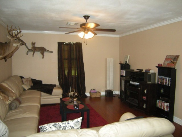 25 Ray Hinton Rd, Picayune, MS, 39426: Photo 8