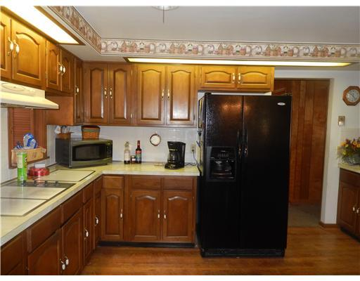 202 S 2nd St., Union City, OH, 45390 -- Homes For Sale