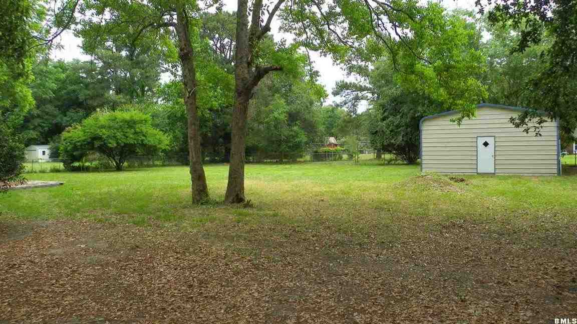 2223 E Salem Dr, Beaufort, SC, 29902 -- Homes For Sale