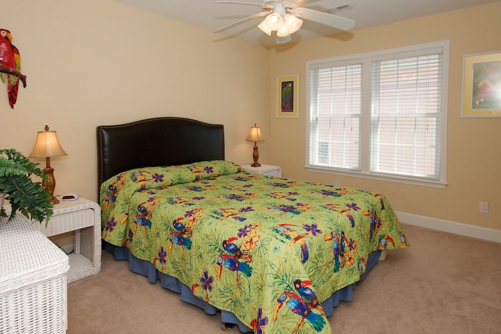 9507 S Old Oregon Inlet Road, Nags Head, NC, 27959: Photo 16