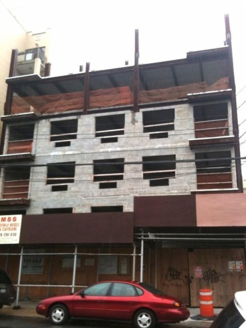 146-10 35th Avenue, Flushing, NY, 11354 -- Homes For Sale