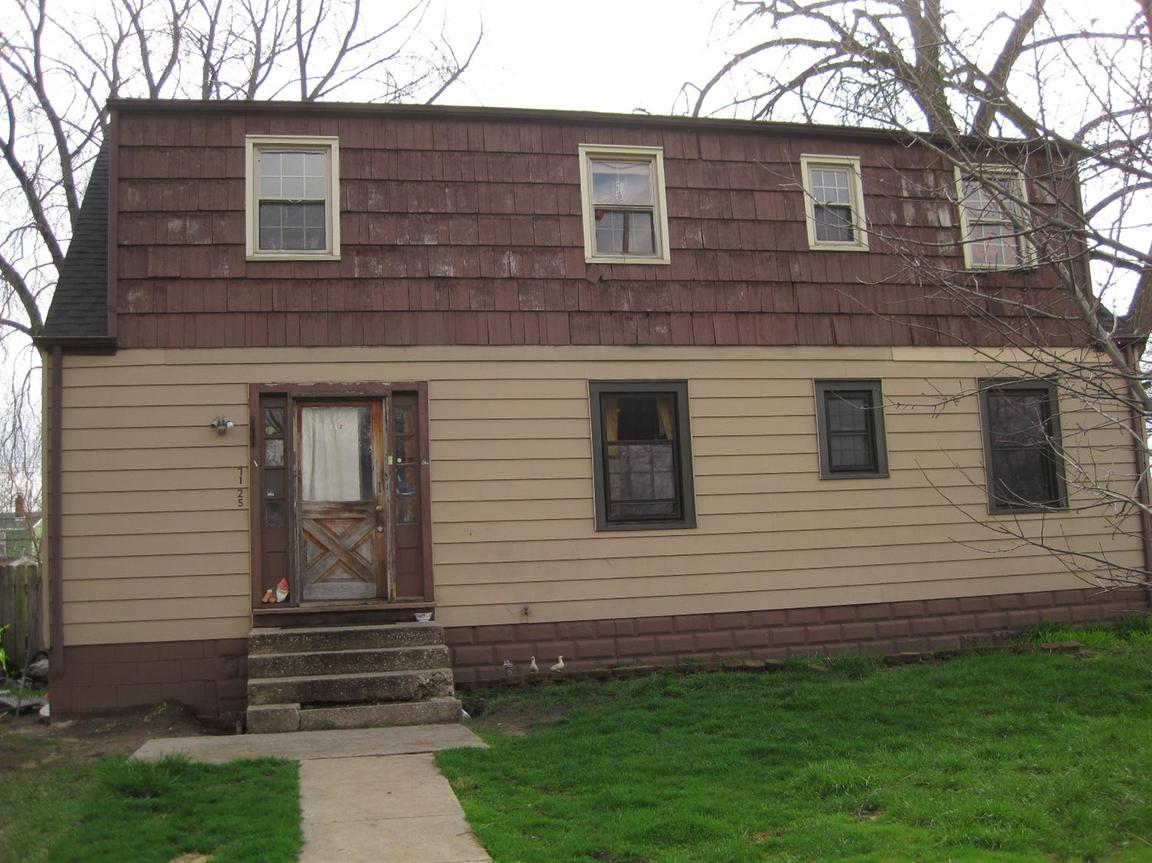 7125 missouri avenue hammond in for sale 75 000 for Homes for 75000