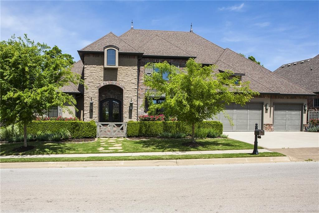 7005 w balmoral dr rogers ar 72758 for sale