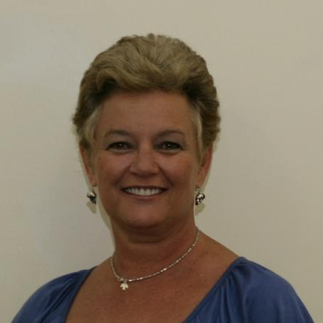 Agent: Teresa Poole, CONWAY, SC