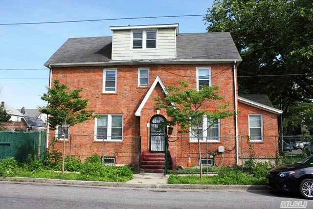 89 01 215th st queens village ny 11427 for sale